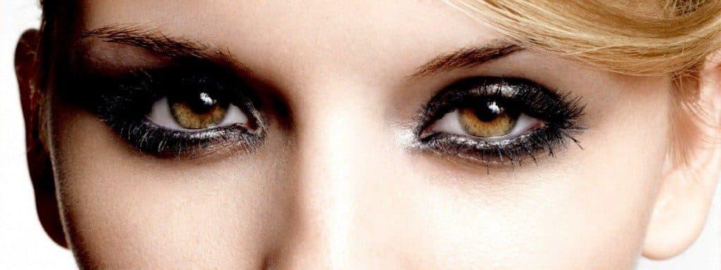 3-ingredients-pour-ameliorer-votre-non-verbal-le-natural-eye-contact-1024x384-2142349