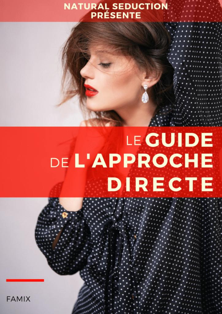 Le Guide de l'Approche Directe
